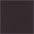 braun-hummer