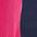 pink+navy