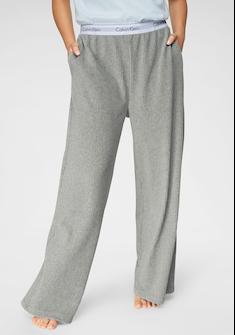 Calvin Klein Loungehose