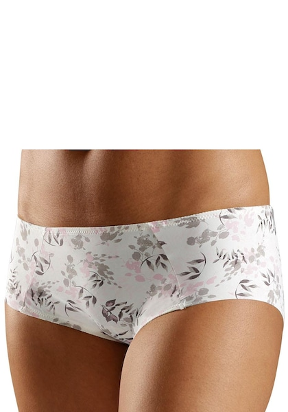 Triumph Hipster »My Flower Minimizer Hipster«