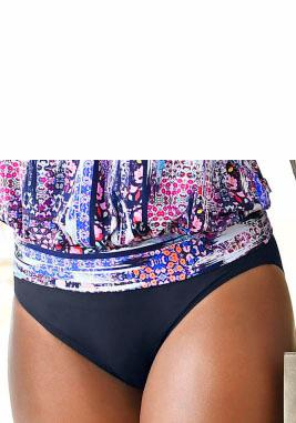 sunseeker Bikini-Hose »Gipsy« mit klassischem Schnitt