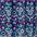 blau-lila-bedruckt