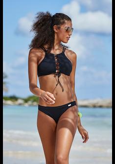Bench. Bikini-Hose »Perfect«