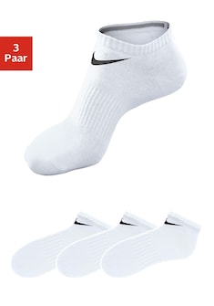 Nike Sneakersocken (3 Paar)