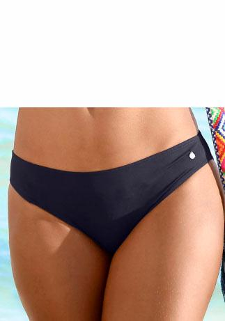 s.Oliver RED LABEL Beachwear Bikini-Hose »Spain«