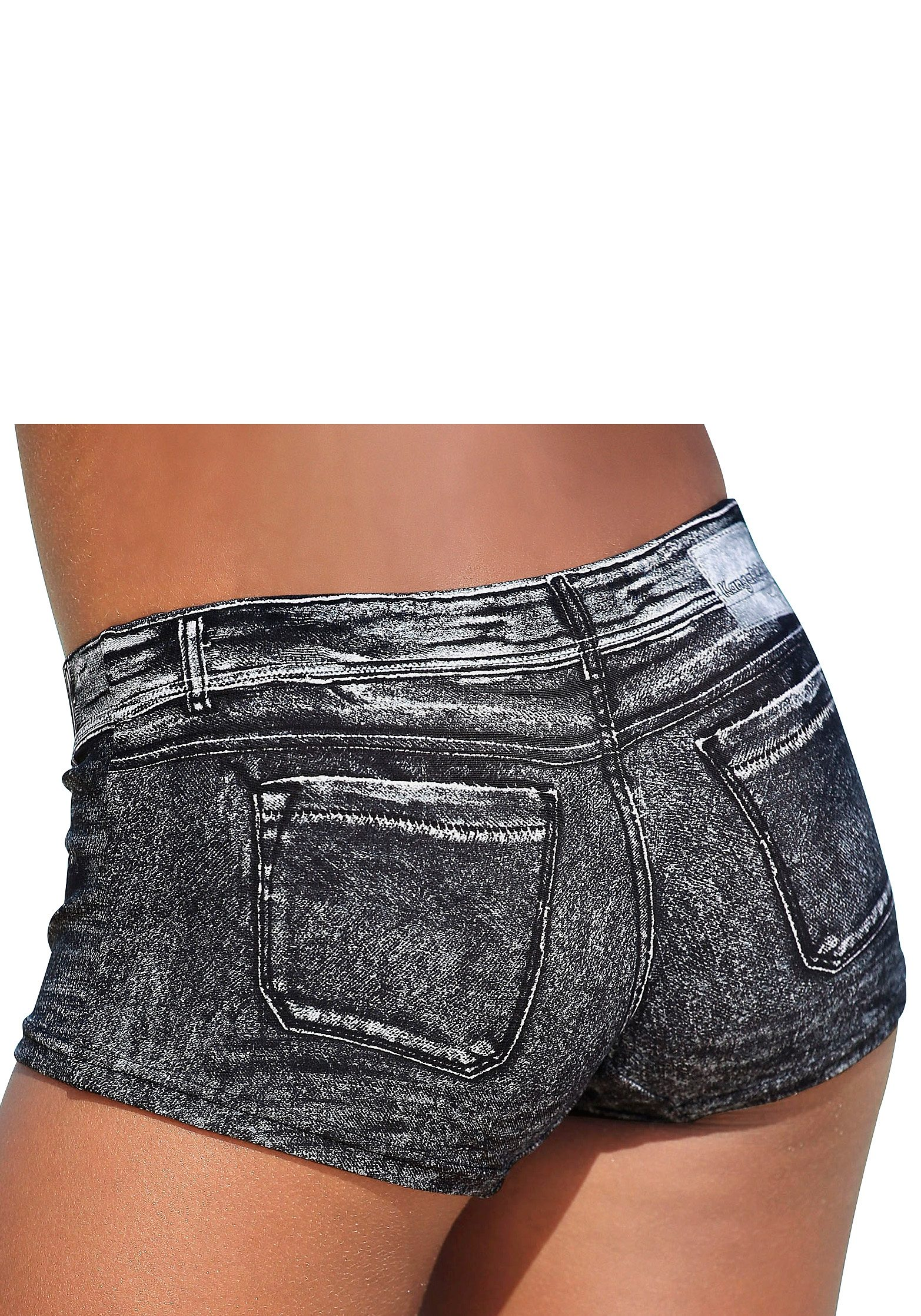 KangaROOS Hotpants