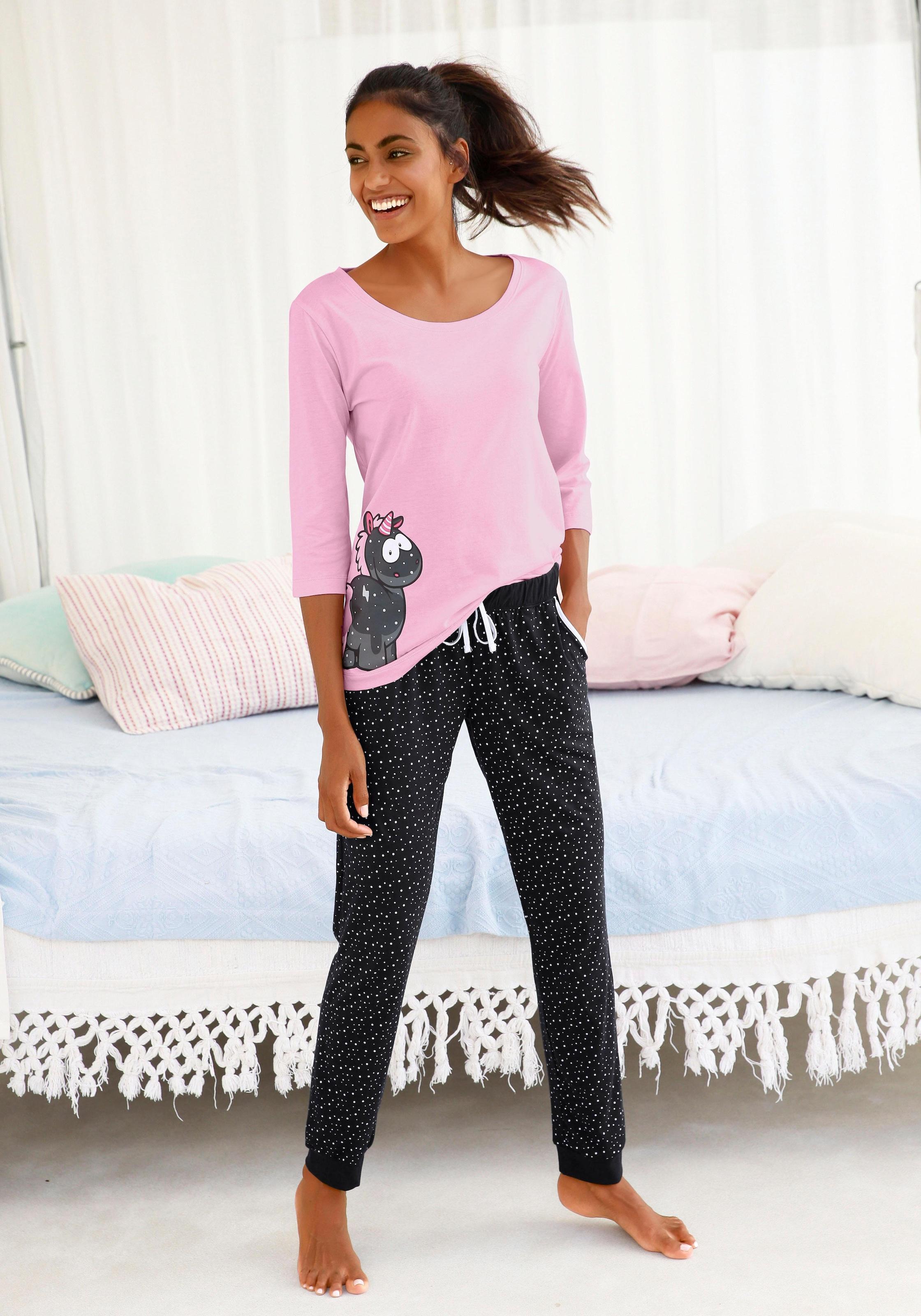 4c7bbe4913fbf2 NICI Pyjama online kaufen
