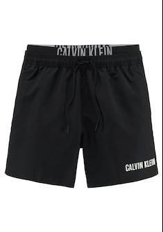 Calvin Klein Badeshorts (1 Stück)