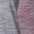 beere-meliert+grau-meliert