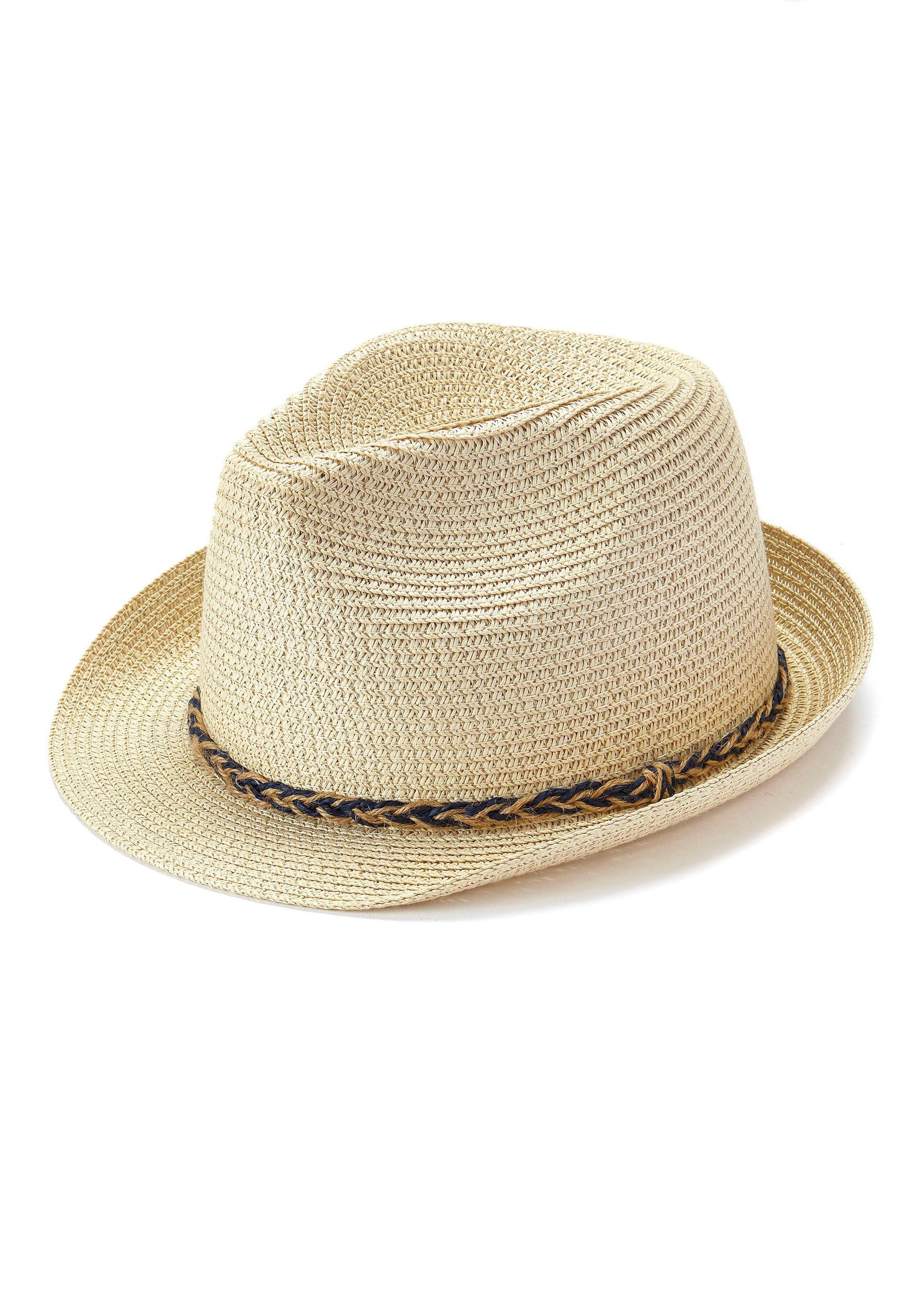 LASCANA Hut im Cowboylook