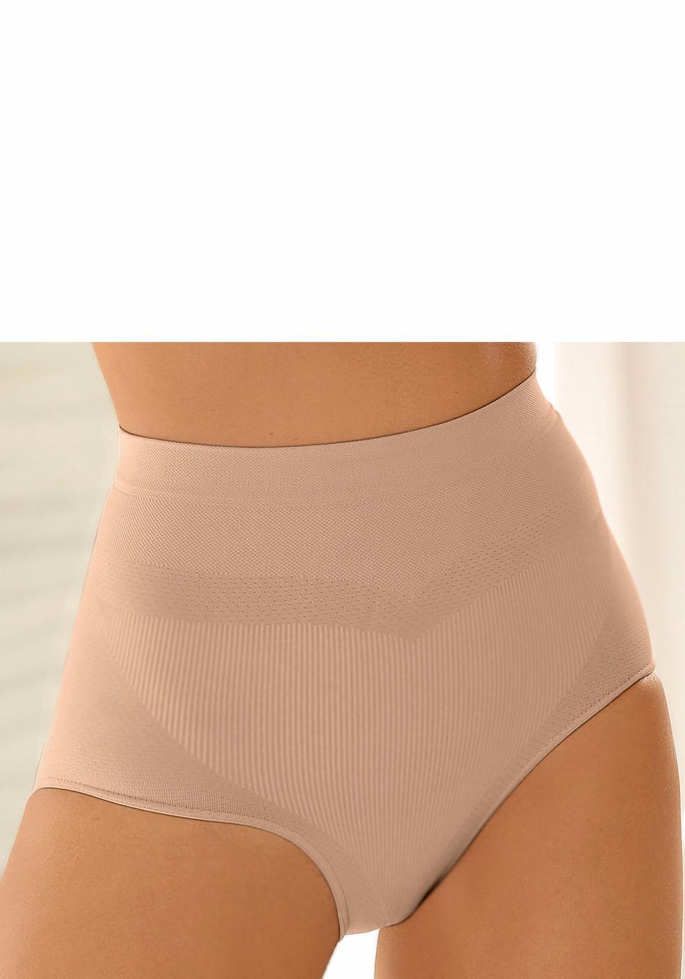Nuance Komfortabler Taillenshaper-Slip mit Kühlungseffekt