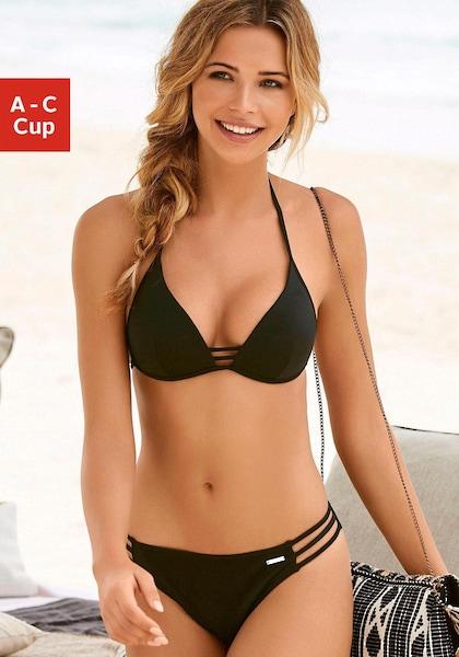 Bruno Banani Triangel-Bikini