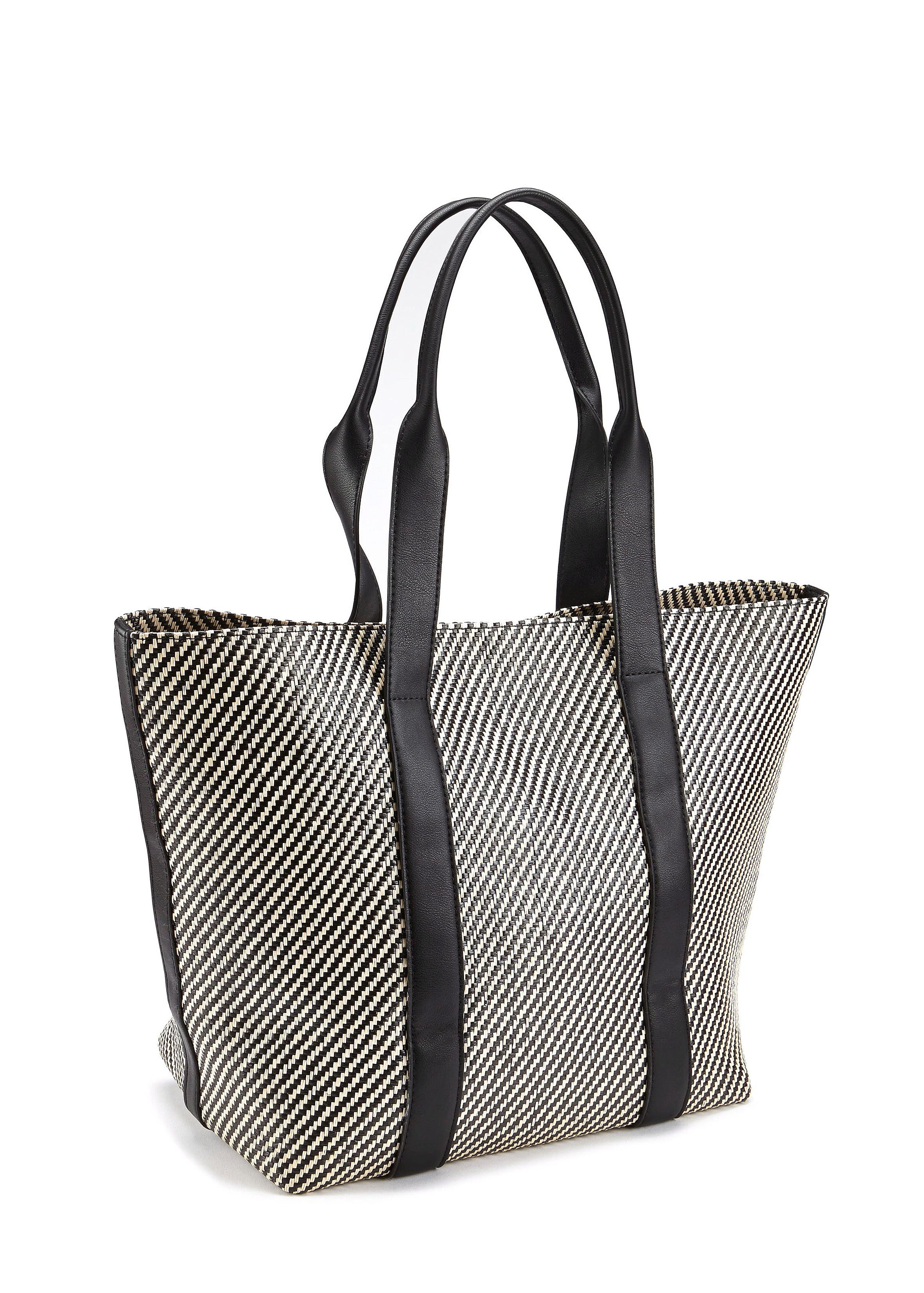 LASCANA Shopper