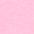 grau +rosa