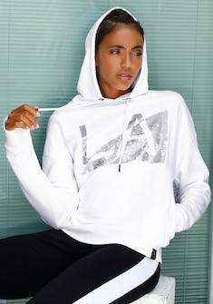 LASCANA ACTIVE Sweatshirt