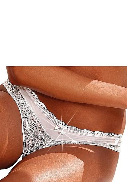 LASCANA Slip