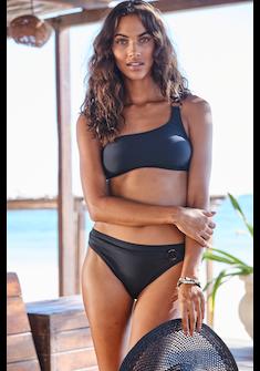 s.Oliver Beachwear Bustier-Bikini-Top »Rome«