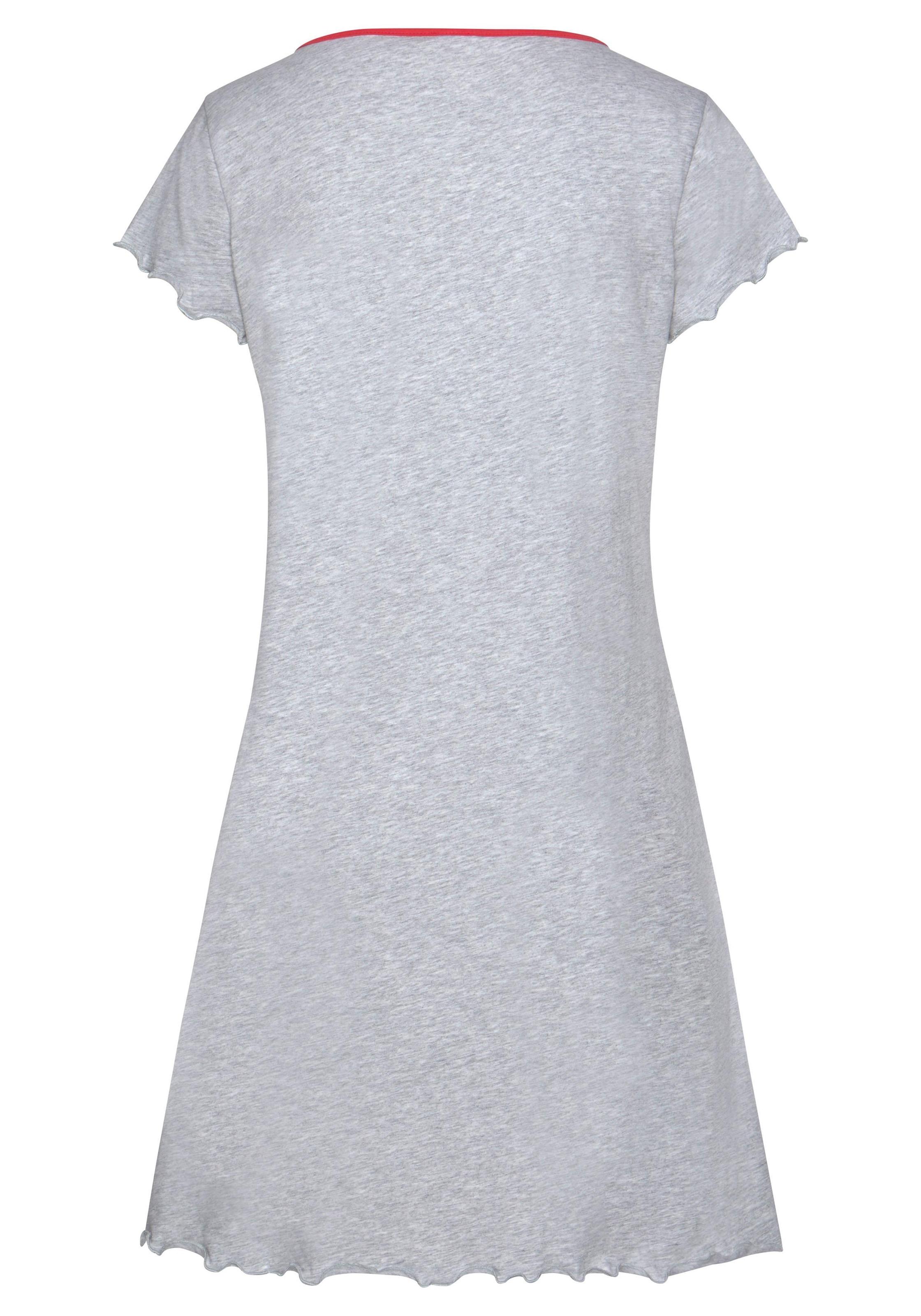 590553cabb Peanuts Nachthemd online kaufen