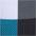 blau-schwarz-kariert