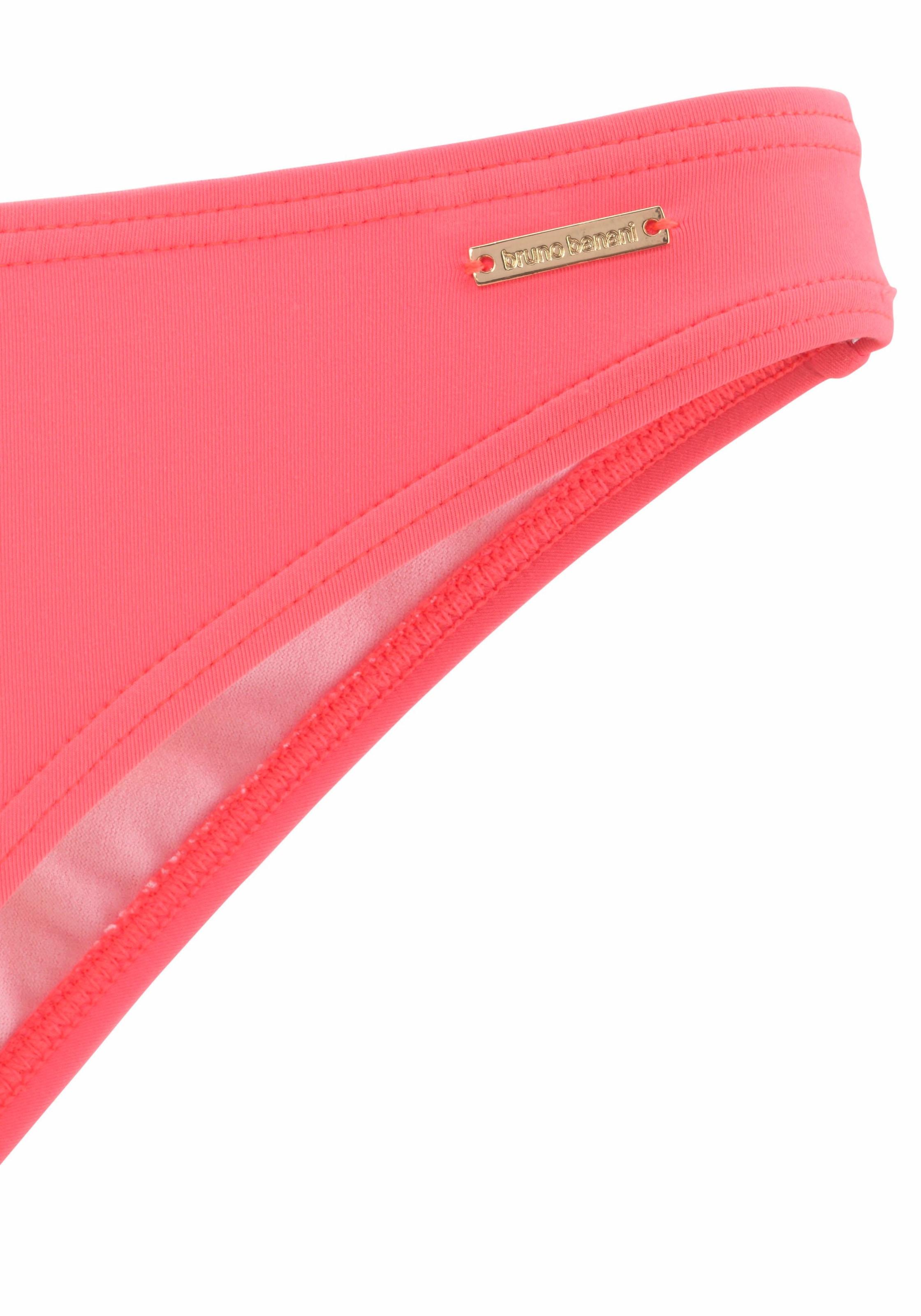 dc0bc03a1 Bruno Banani Bandeau-Bikini online kaufen