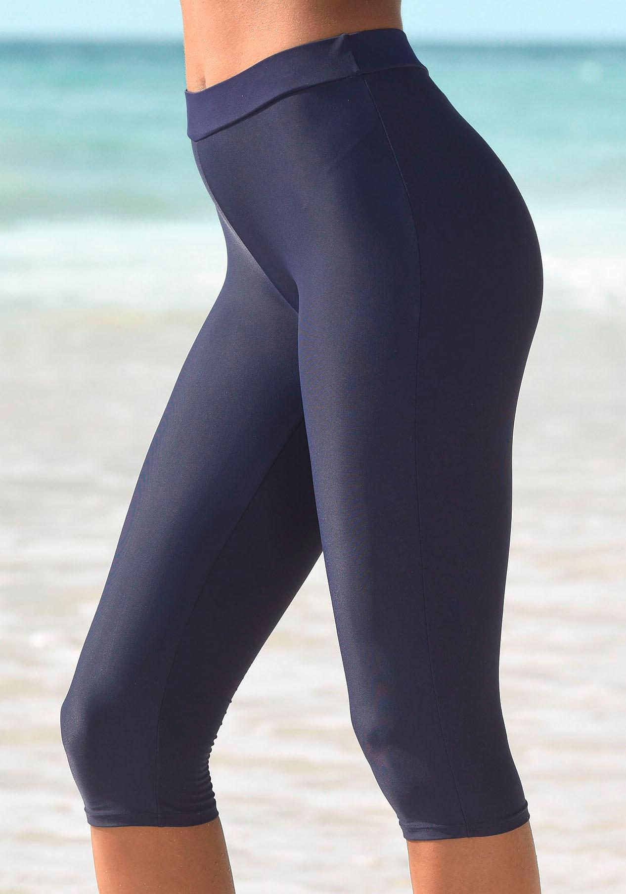 LASCANA Bade-Capri