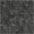 anthrazit-meliert-weiß