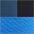 blau +schwarz +marine