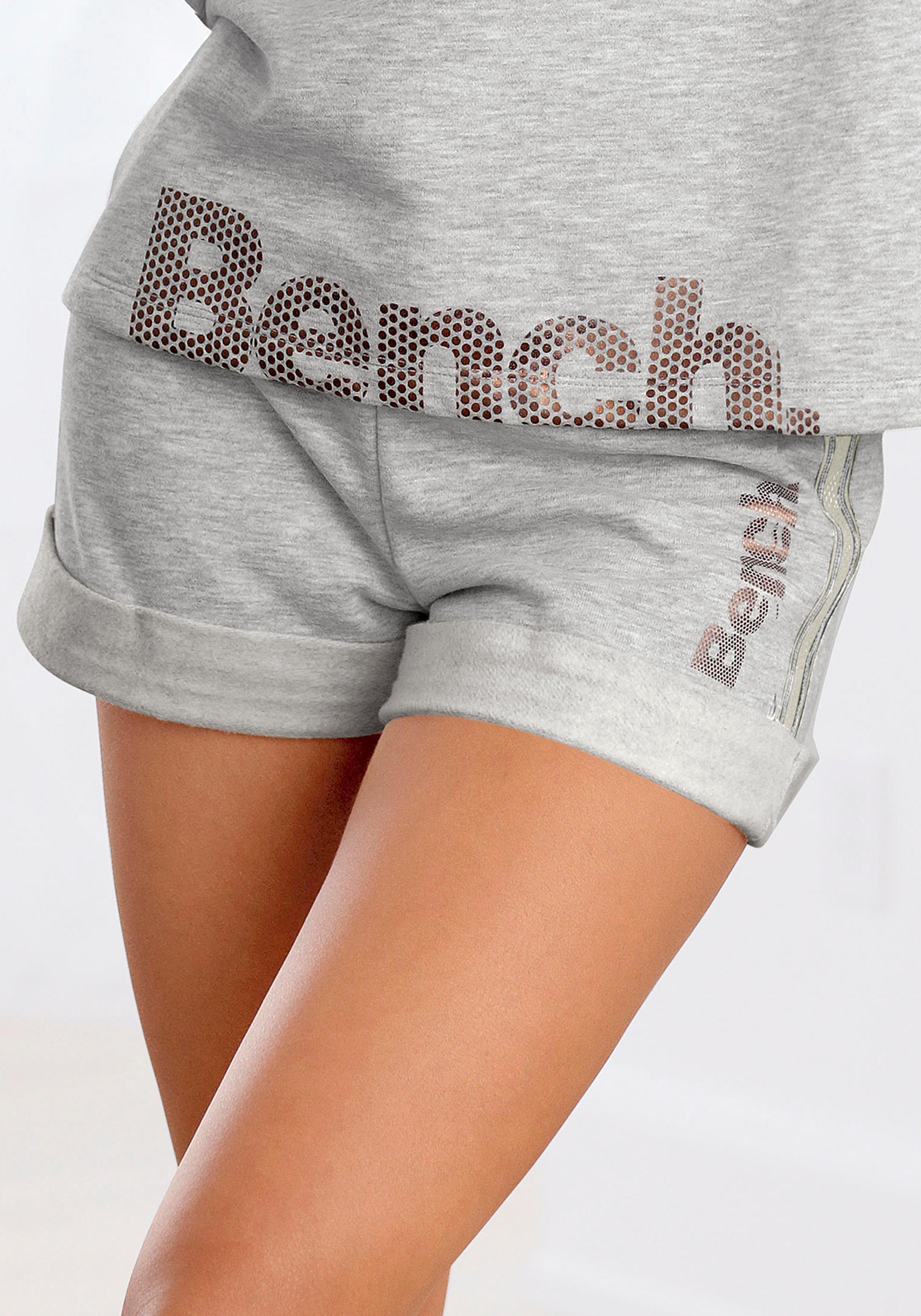 Bench. Relaxshorts