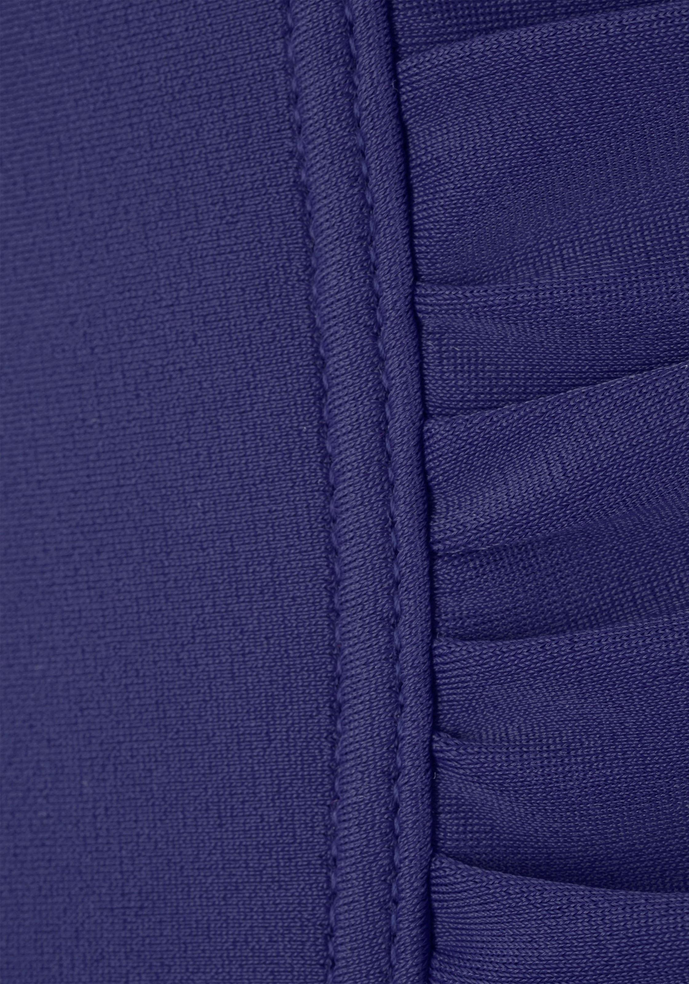 41bfc76ed1b9 1. 2. 3. 4. 5. lr. LASCANA Badeanzugkleid mit modischen Raffungen