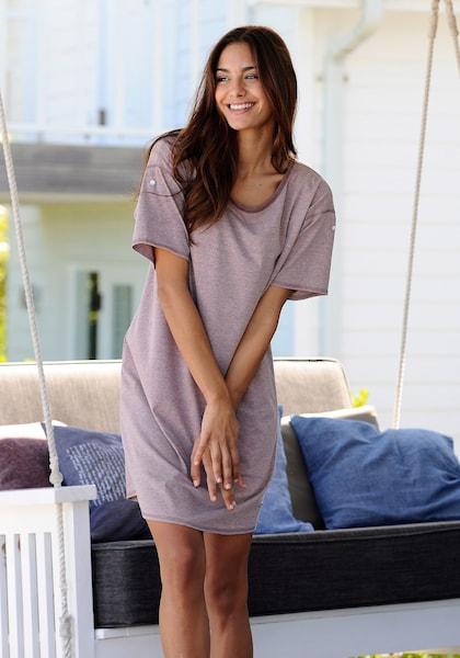 Arizona Sleepshirt