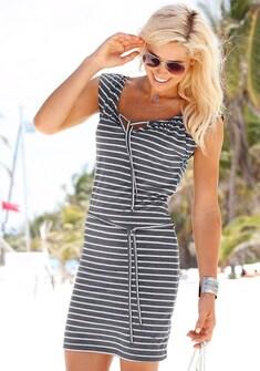 Venice Beach Jerseykleid