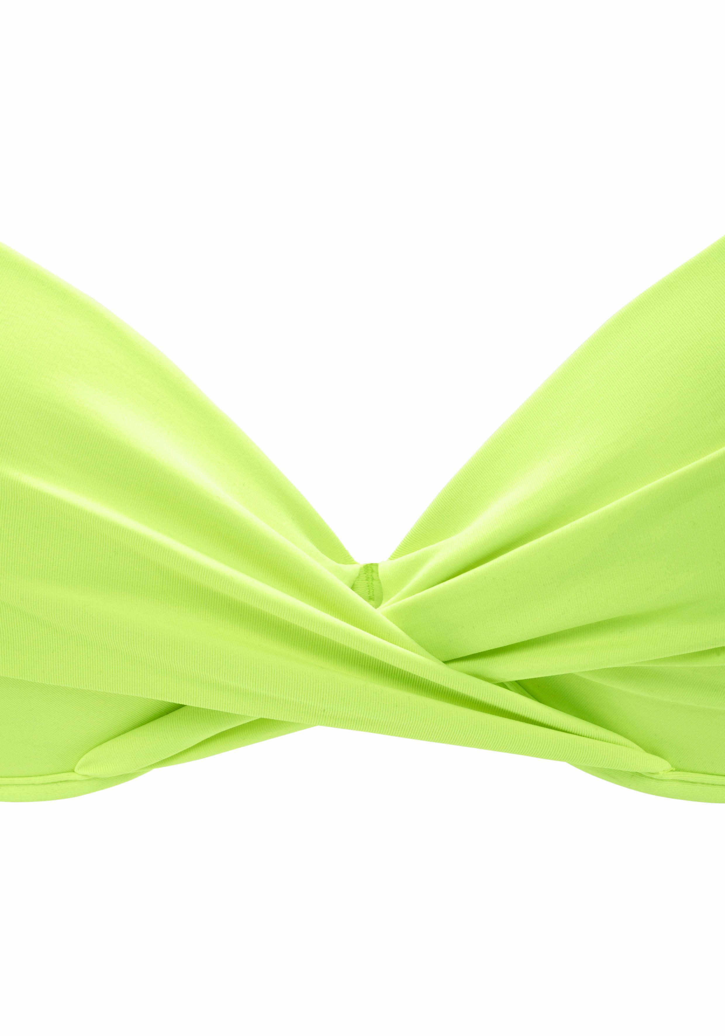 s.Oliver Beachwear Bikini-Hose »Spain«