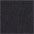 4x schwarz mit Kontrastbund