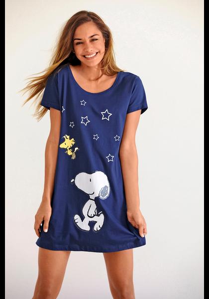 Peanuts Sleepshirt