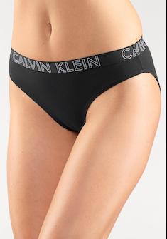 Calvin Klein Bikinislip »ULTIMATE COTTON«