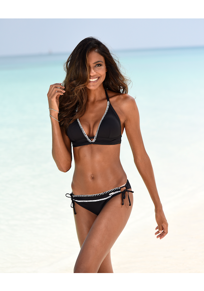Sunseeker Bikini-Hose »Dainty«