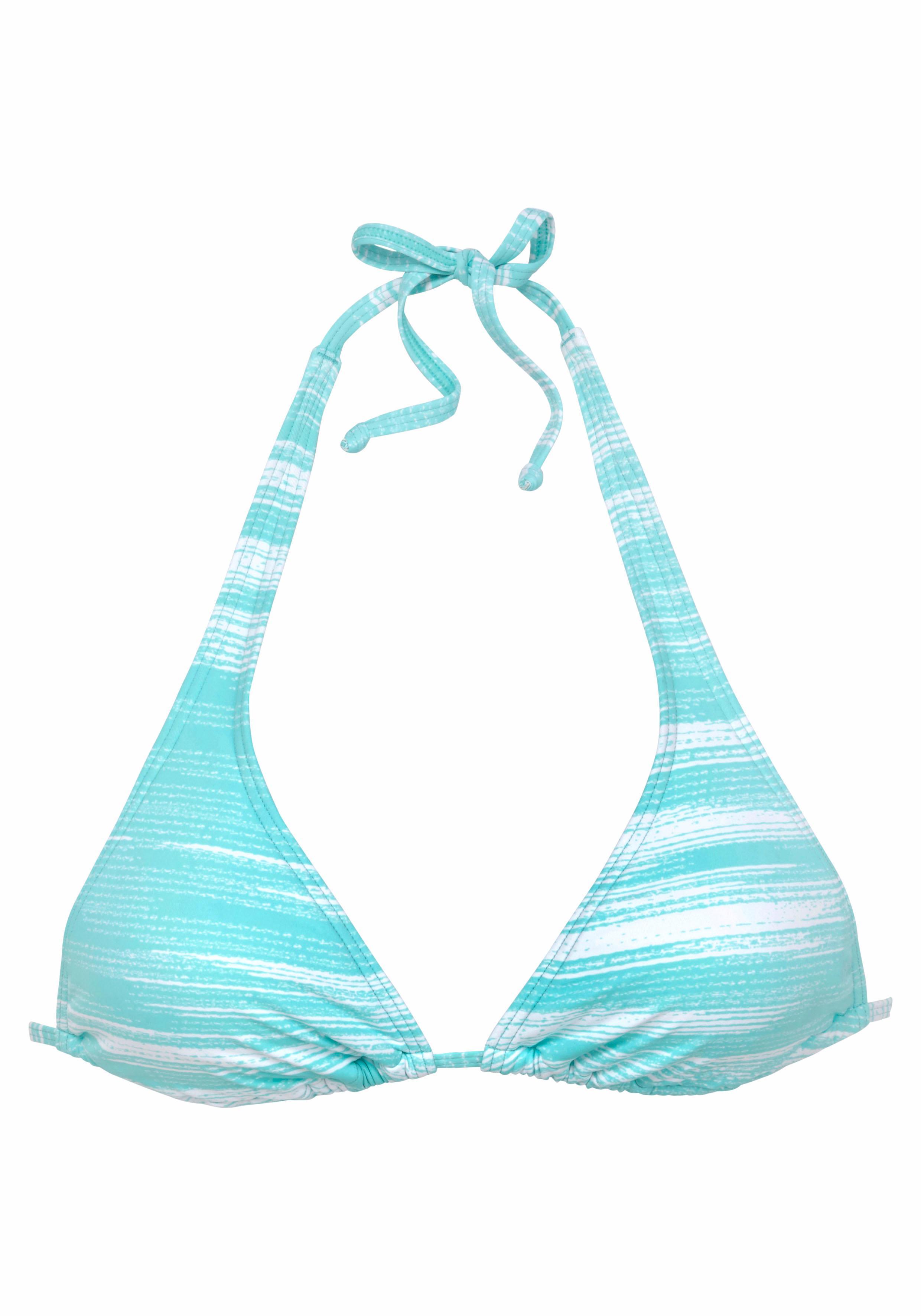 Sunseeker Triangel-Bikini-Top »Physical«