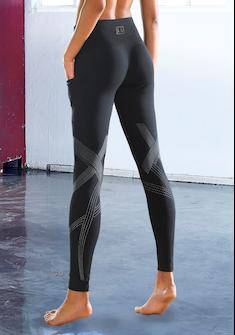 LASCANA ACTIVE Leggings