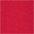 marine + rot + weiß + grau-meliert