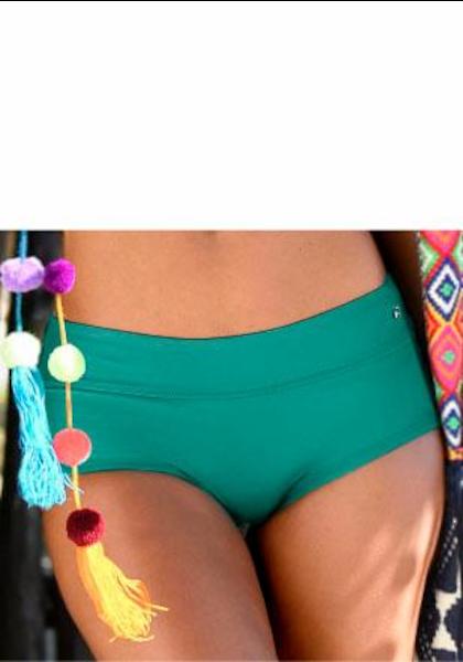 s.Oliver Beachwear Hotpants »Spain«