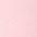 rosa + türkis + hellgrün