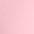 braun + rosa + türkis + schwarz + weiß