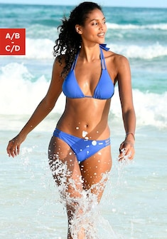 Sunseeker Triangel-Bikini »Miami«