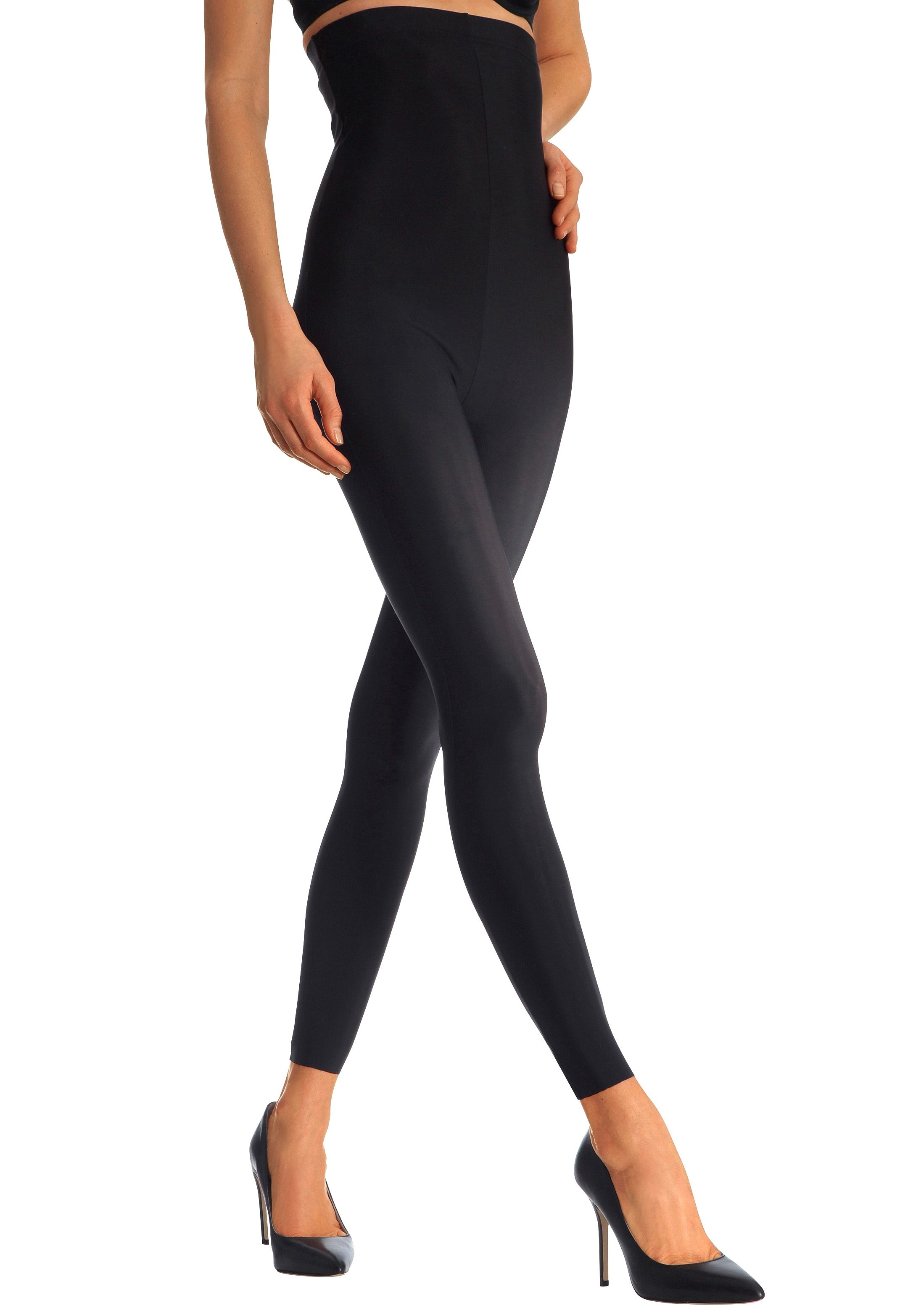 LASCANA Highwaist Leggings