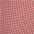 pink-hautfarben