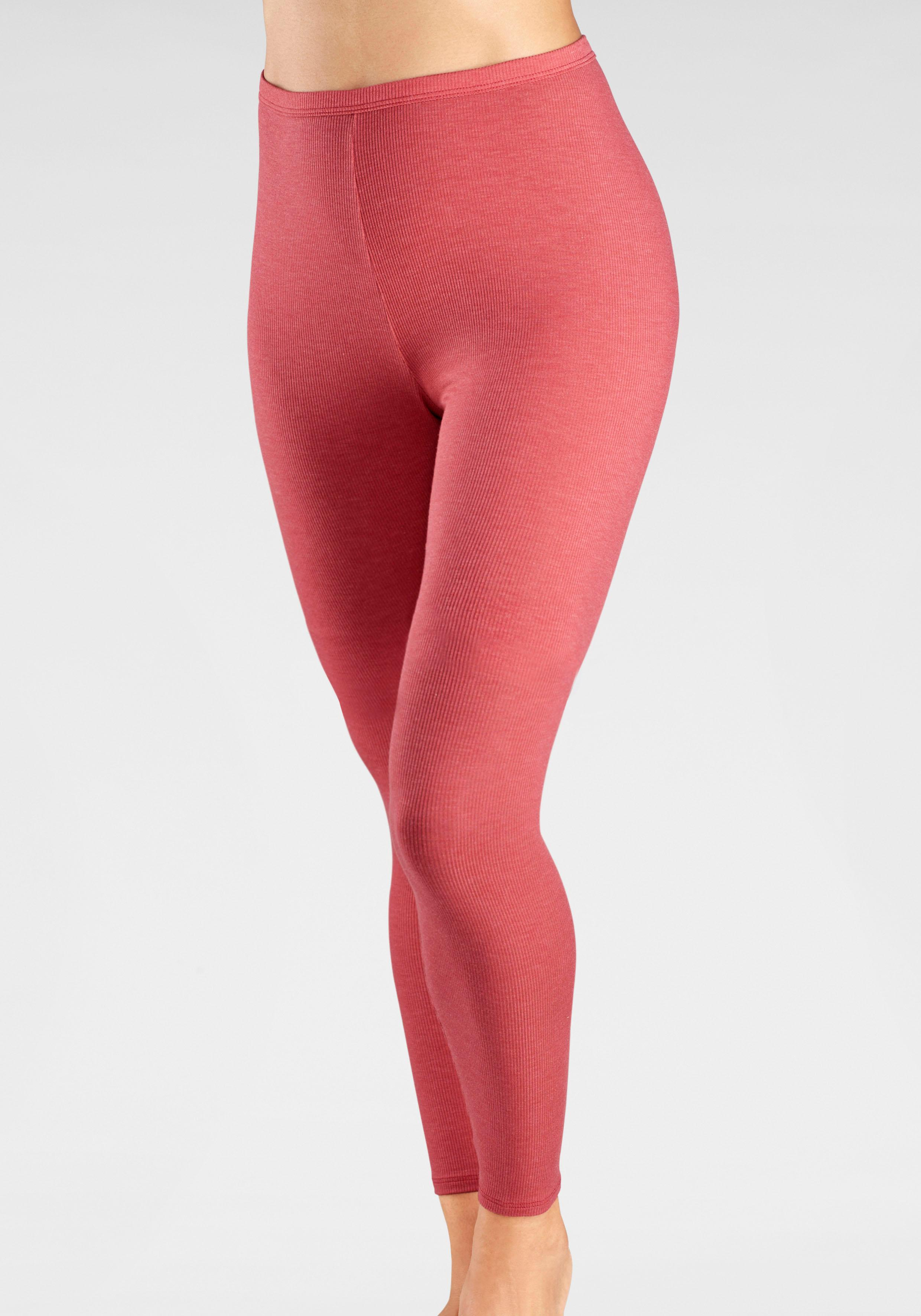 Schiesser Lange Unterhose (1 Stück)