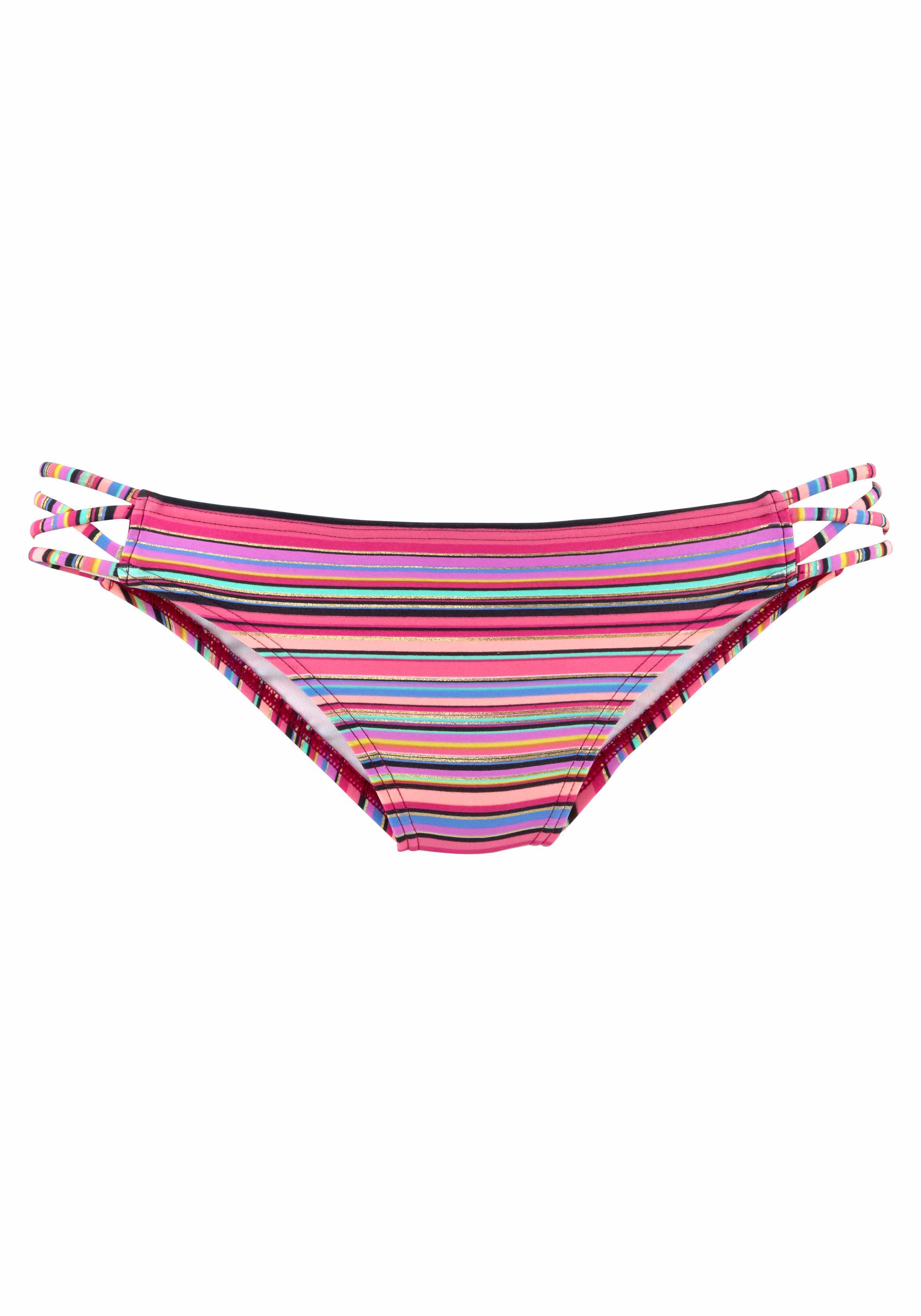 Homeboy Bikini-Hose »Kuba«