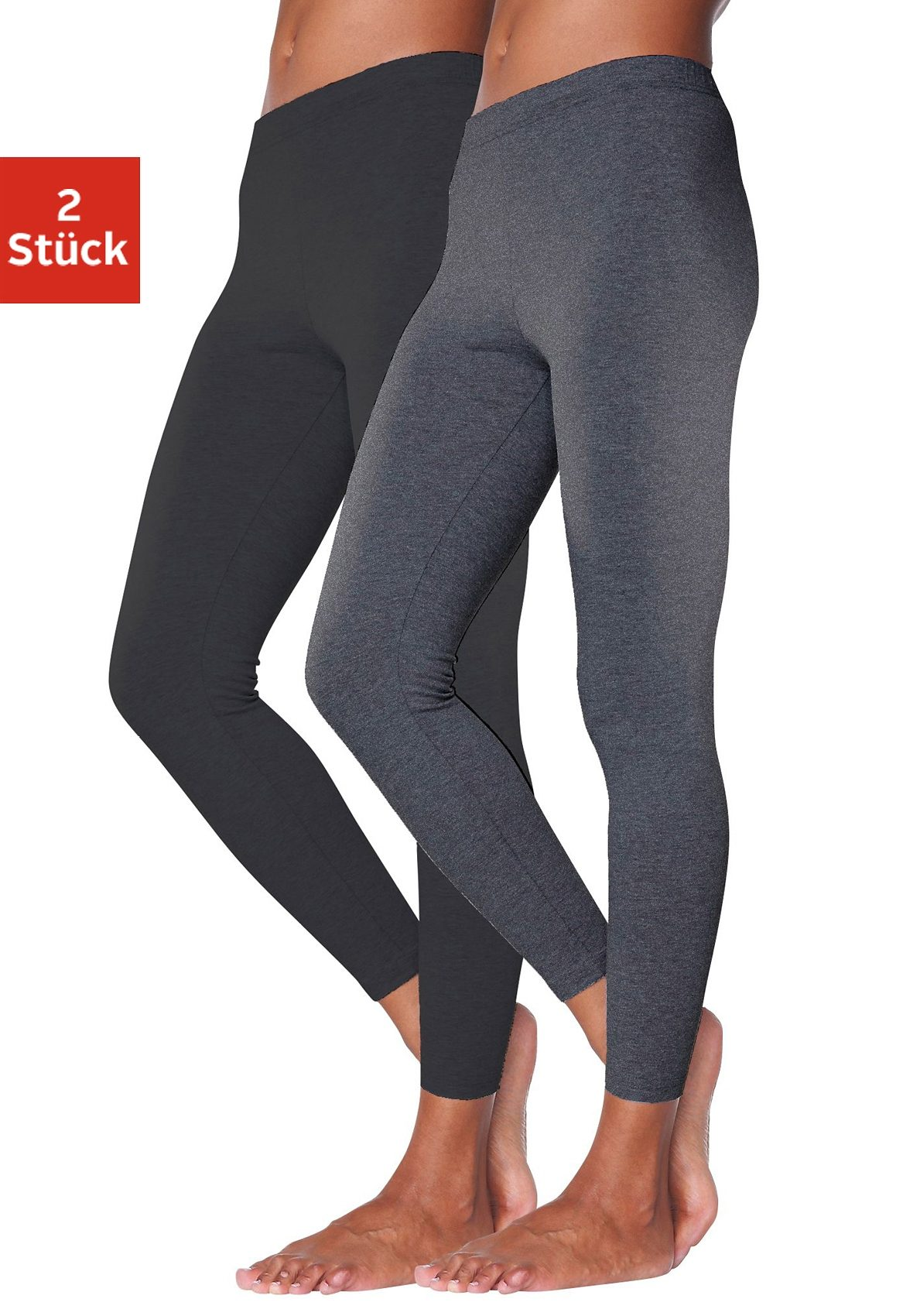 Vivance Leggings