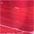 rot bedruckt