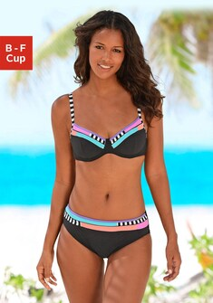 Sunflair Bügel - Bikini